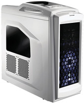 Cooler Master CM Storm Scout 2 Advanced Ghost White (SGC-2100-WWN1)