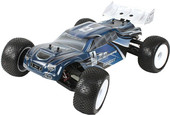 ZD Racing ZRT-1 Truggy (9008)