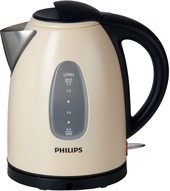 Philips HD4665/60
