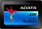 A-Data Ultimate SU800 1TB [ASU800SS-1TT-C]