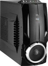 AeroCool AE-Plus Black (EN52139)