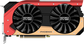Gainward GeForce GTX 1060 Phoenix 6GB GDDR5 [426018336-3729]