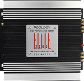 Prology ELITE-2300