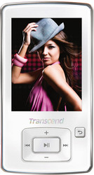 Transcend MP870 (8Gb)