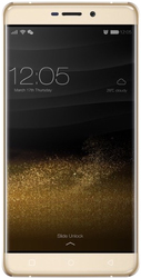 Blackview R7 Gold