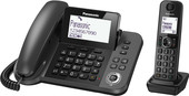Panasonic KX-TGF310RUB