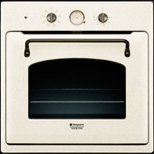 Hotpoint-Ariston FT 850.1 (OS)/HA