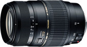 Tamron AF70-300mm F/4-5.6 Di LD Macro 1:2 Sony A