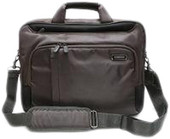 American Tourister Stager Gray/Black (83T*005)