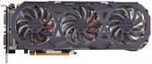 Gigabyte GeForce GTX 970 G1 Gaming 4GB GDDR5 (GV-N970G1 GAMING-4GD)