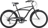 Raleigh Retroglide 7 Men
