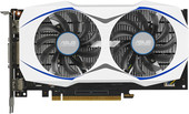 ASUS GeForce GTX 950 2GB GDDR5 [GTX950-OC-2GD5]