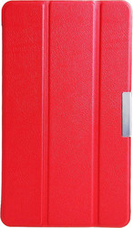 LSS iSlim Red for Google Nexus 7 (2013)