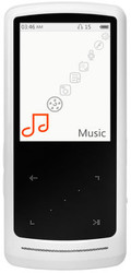Cowon iAUDIO 9+ (32 Gb)