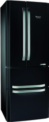Hotpoint-Ariston E4D AA B C