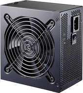 Cooler Master eXtreme Power Plus 400W (RS-400-PCAP-A3)
