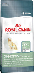 Royal Canin Digestive Comfort 38 10 кг