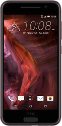 HTC One A9 16GB Deep Garnet