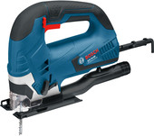 Bosch GST 90 BE Professional (060158F000)