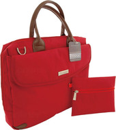 Prestigio Lady Laptop Bag (PBAG303)