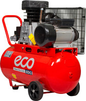 ECO AE-703-22HD