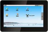 "Point of View Mobii Tegra Tablet 10.1"" (TAB-TEGRA-10-1)"