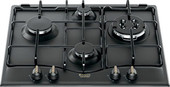 Hotpoint-Ariston PC 640 T(AN) R/HA