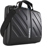 "Thule Gauntlet 15"" MacBook Pro (TMPA-115)"