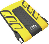 A-Data SH93-640GB Yellow