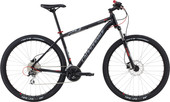 Cannondale Trail 29 6 (2014)