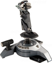 Saitek Cyborg F.L.Y 5 Flight Stick