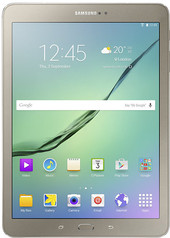 Samsung Galaxy Tab S2 9.7 32GB Gold [SM-T813]