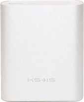 KS-IS Power10400 (KS-239)
