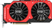 Palit GeForce GTX 960 Super JetStream 2GB GDDR5 (NE5X960T1041-2060J)