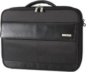 Belkin Clamshell Business Carry Case