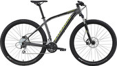Specialized Rockhopper 29 (2015)
