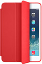 Apple Smart Case Red for iPad mini (ME711LL/A)