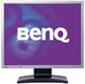 Ремонт жк мониторов BenQ FP73GS.