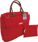 сумка Prestigio для ноутбуков 15.4 Lady Laptop Bag.
