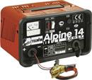 Предназначено для зарядки аккумулятора со свободным электролитом (WET) напряжением 12В, с защитой от перегрузок и...