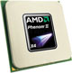 AMD Phenom II X4 965 (HDZ965FBGIBOX)