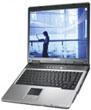 Ноутбуки ASUS A9 - это идеальный выбор пользователей, которые не...