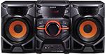 Sony MHC-EX600