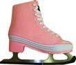 Fora Urban Pink (PW-215BHP)