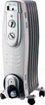 0. Timberk,выключатель со световым индикатором,защита от мороза,колесики,масляный радиатор,механическое...