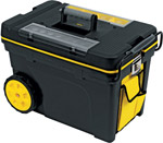 Stanley Pro Mobile Tool Chest 1-92-083