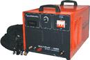 """Сварочный ток, А...  """"Мультиплаз-15000 """" - это самый мощный среди аппаратов для..."""