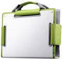 Сумка для ноутбука Choiix C-MB03