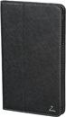 LaZarr Booklet Case ��� Huawei MediaPad M1 (12101556)