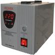 Стабилизатор напряжения Ресанта ACH-5000/1-Ц, разработанный в соответствии с международными требованиями и...